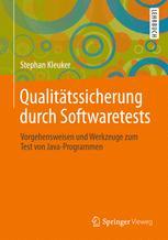 Qualitätssicherung durch Softwaretests