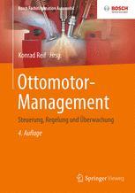 Ottomotor-Management