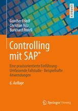 Controlling mit SAP®
