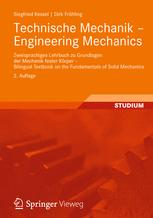 Technische Mechanik - Engineering Mechanics