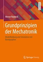 Grundprinzipien der Mechatronik