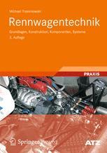 Rennwagentechnik