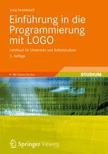 Einführung in die Programmierung mit LOGO