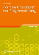 Formale Grundlagen der Programmierung