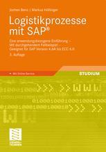 Logistikprozesse mit SAP®