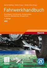 Fahrwerkhandbuch