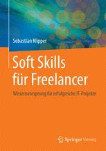 Soft Skills für Freelancer
