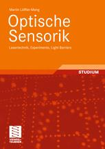 Optische Sensorik