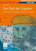 Der Graf der Graphen