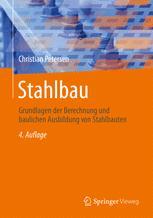 Stahlbau