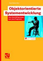 Objektorientierte Systementwicklung