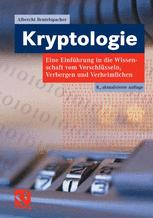 Kryptologie