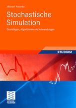 Stochastische Simulation