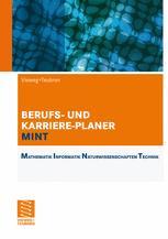 BERUFS- UND KARRIERE-PLANER MINT
