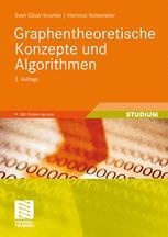 Graphentheoretische Konzepte und Algorithmen