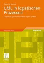 UML in logistischen Prozessen