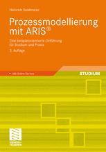Prozessmodellierung mit ARIS®