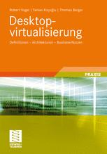 Desktopvirtualisierung