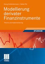 Modellierung derivater Finanzinstrumente