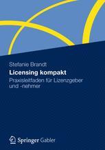 Licensing kompakt