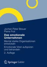 Das emotionale Unternehmen