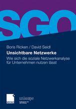 Unsichtbare Netzwerke