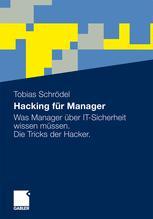 Hacking für Manager