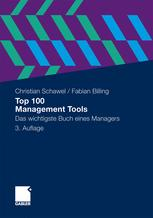 Top 100 Management Tools