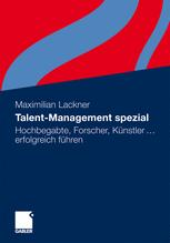 Talent-Management spezial