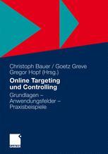 Online Targeting und Controlling