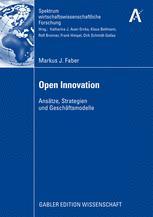 Open Innovation