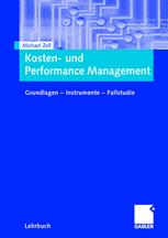 Kosten- und Performance Management