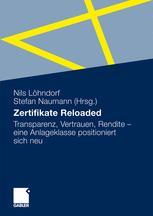 Zertifikate Reloaded