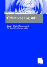 Öffentliche Logistik