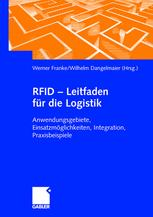 RFID-Leitfaden für die Logistik