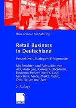 Retail Business in Deutschland
