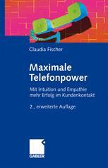 Maximale Telefonpower