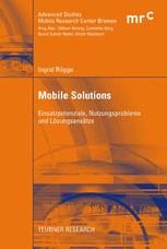 Mobile Solutions