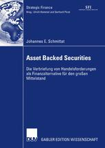 Asset Backed Securities