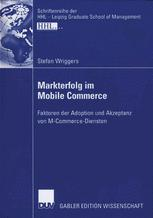 Markterfolg im Mobile Commerce