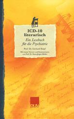 ICD-10 literarisch