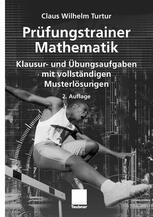Prüfungstrainer Mathematik