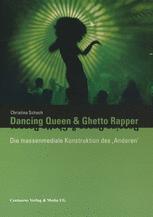 Dancing Queen und Ghetto Rapper
