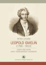 Leopold Gmelin (1788–1853)