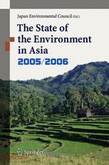 The State of the Environment in Asia