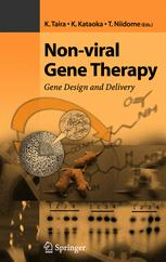 Non-viral Gene Therapy