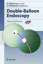 Double-Balloon Endoscopy