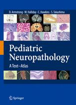 Pediatric Neuropathology