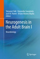 Neurogenesis in the Adult Brain I