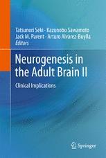 Neurogenesis in the Adult Brain II